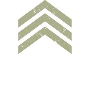 MC Boot Camp