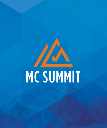MC Summit